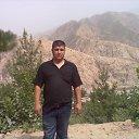 Фото Anvar, Душанбе, 39 лет - добавлено 15 июня 2012