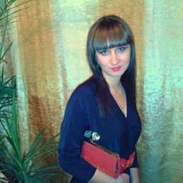Алина, 27 лет, Сторожинец