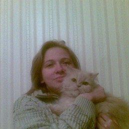 Татьяна, 50 лет, Славутич