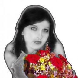 Марина, 32 года, Макеевка