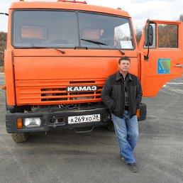 Алексей, 51 год, Новобурейский