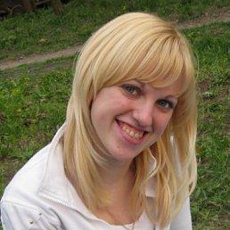 Ирина Иващенко, 27 лет, Курахово