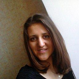 Вика, 24 года, Шепетовка