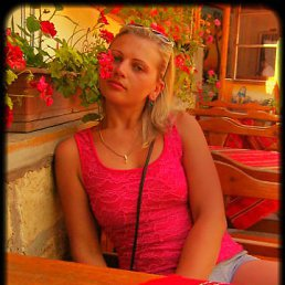 Оля, 27 лет, Костополь