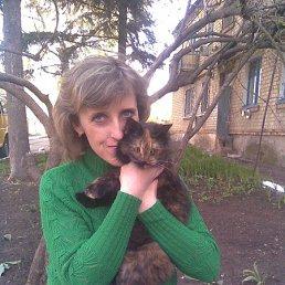Лариса, 47 лет, Артемовск