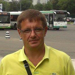 игорь ID, 46 лет, Новоазовск