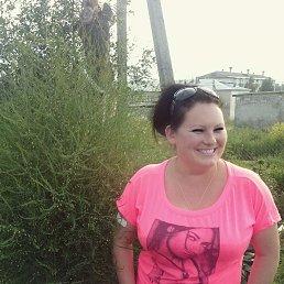 Мария, 35 лет, Александров