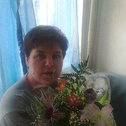Лилия Калишенко, 53 года, Славутич