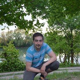 Артьом, 27 лет, Каменец-Подольский