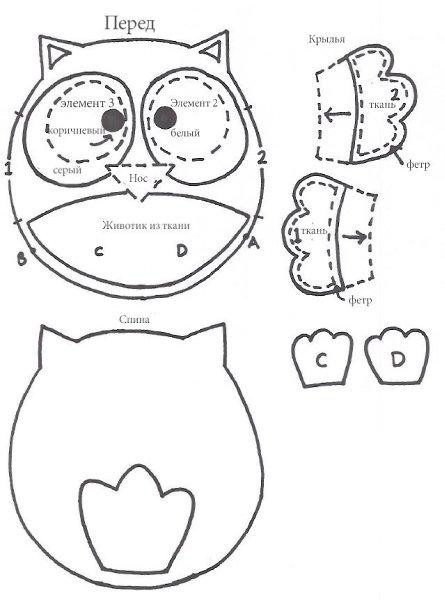 Как сделать корзину из шариков колбасок  видео