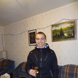 Юра, 30 лет, Москва