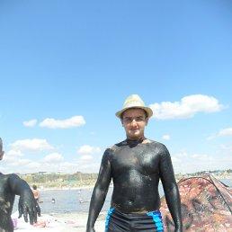 Рафик, 21 год, Рыбная Слобода