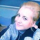Фото Дарья, Анкара, 26 лет - добавлено 13 июня 2015
