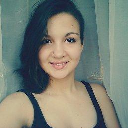 Анастасия, 20 лет, Курахово