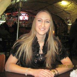 kseniya, 30 лет, Сумы