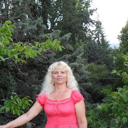 еленамария, 54 года, Городок