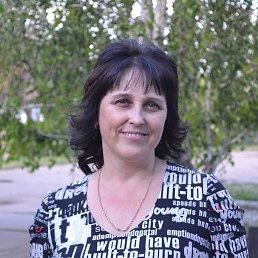 Ольга, 53 года, Новый Буг