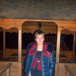 Танюшка, 28 лет, Овруч