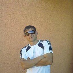 Марян, 27 лет, Самбор