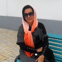 Ольга, 46 лет, Артемовск