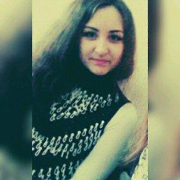 Виктория, 22 года, Могилев-Подольский