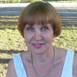 Ольга, 55 лет, Першотравенск