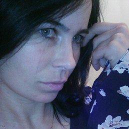 Анна, 35 лет, Могилев-Подольский
