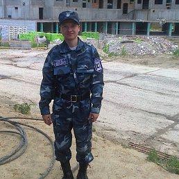 Ярослав, 35 лет, Борщев