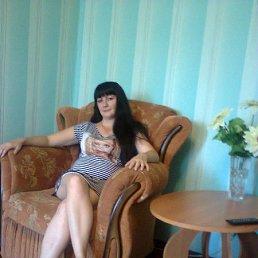 Наташа, 46 лет, Артемовск