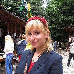 Вікторія, 30 лет, Сумы