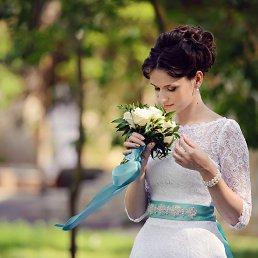 Ирина, 28 лет, Михнево