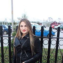 Наташа, 20 лет, Тячев