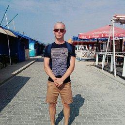 Евгений, 22 года, Жашков