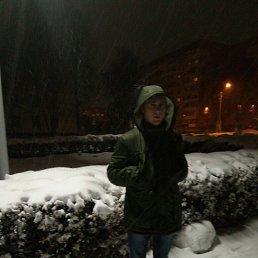 Денис, 27 лет, Курахово