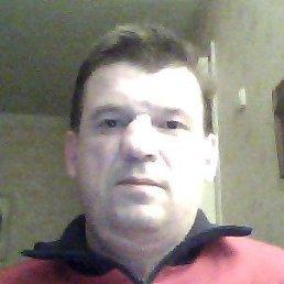 Вадим, 55 лет, Сергиев Посад