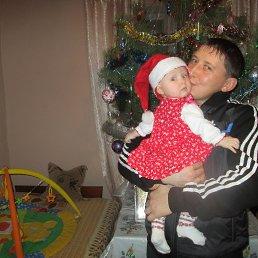 Мішаня, 32 года, Козова