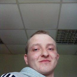 МАКСЮТ, 32 года, Калуга