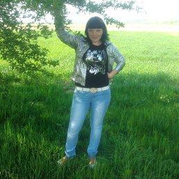 Галиночка, 30 лет, Виноградов