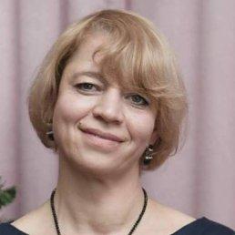 Светлана, , Шостка