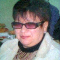 Мила, 61 год, Овруч