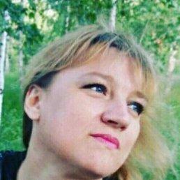Л, 44 года, Волжский