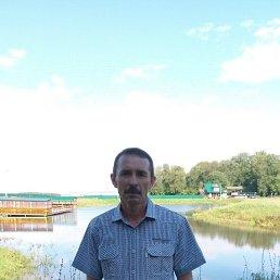 ПЁТР, 51 год, Янтиково