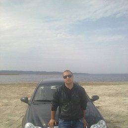 Николай, 27 лет, Переяслав-Хмельницкий