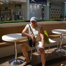 Вадим, 54 года, Сергиев Посад