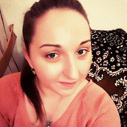 Марія, 26 лет, Тернополь