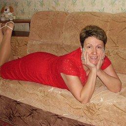 ***Инночка***, 54 года, Черкассы