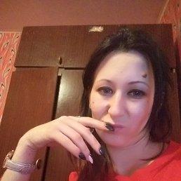 Анна, 27 лет, Измаил