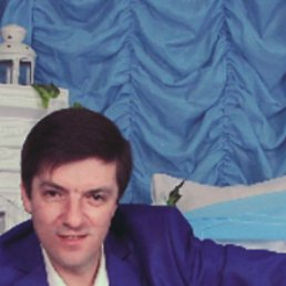 Алексей, 39 лет, Шепетовка