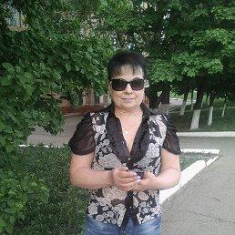 Людмила, 58 лет, Горловка