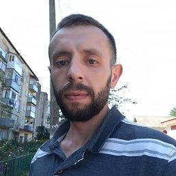 Roman, 29 лет, Самбор